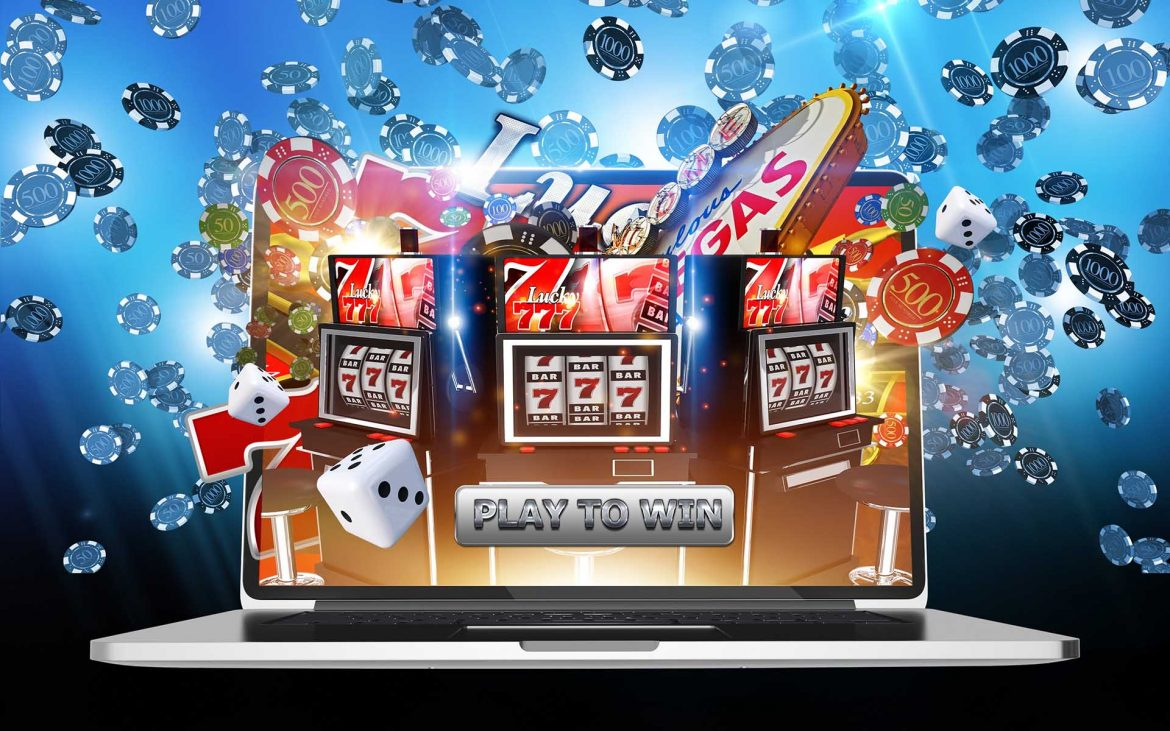 How hotter of GCLUB than other online casino websites?