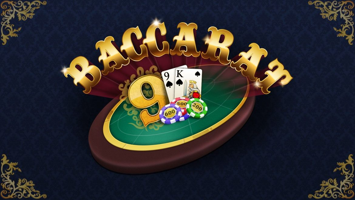 Baccarat, The Reasons for All Gamblers Support It.