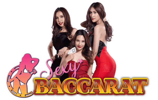 Familiarize with Sexy Baccarat with More Advantages - gcluben