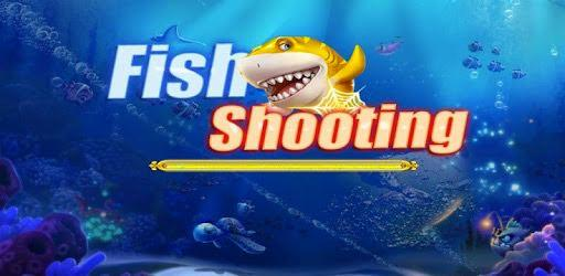 What Is the Good of Online Fish Shooting Games?