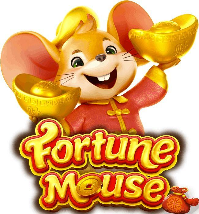 The Freshest Fortune Mouse Slot With Big Prizes