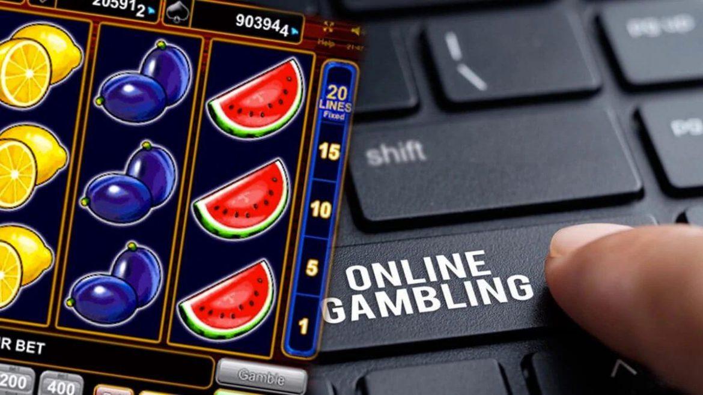Online Slots Websites, The Reaching Game Helper