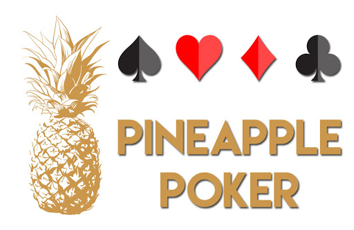 Review Pineapple Poker: How Great of It?