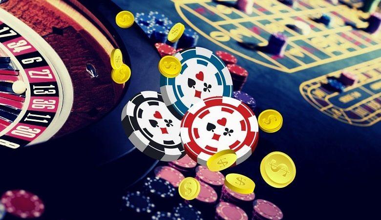 GCLUB, A Growing Online Casino Website