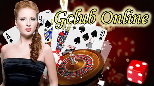 How good is Gclub online casino